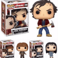 Funko Pop! First Look Horror: The Shining (1980)
