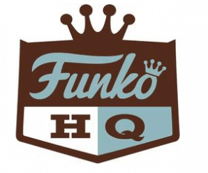 Funko HQ Grand Opening – Procedures & Exclusives!